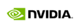 NVIDIA_Logo_H_ForScreen_ForLightBG (1)