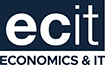 ecit-logo-webside